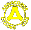 Addiscombe Cycling Club